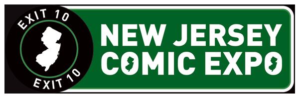 logo_njce_large-1