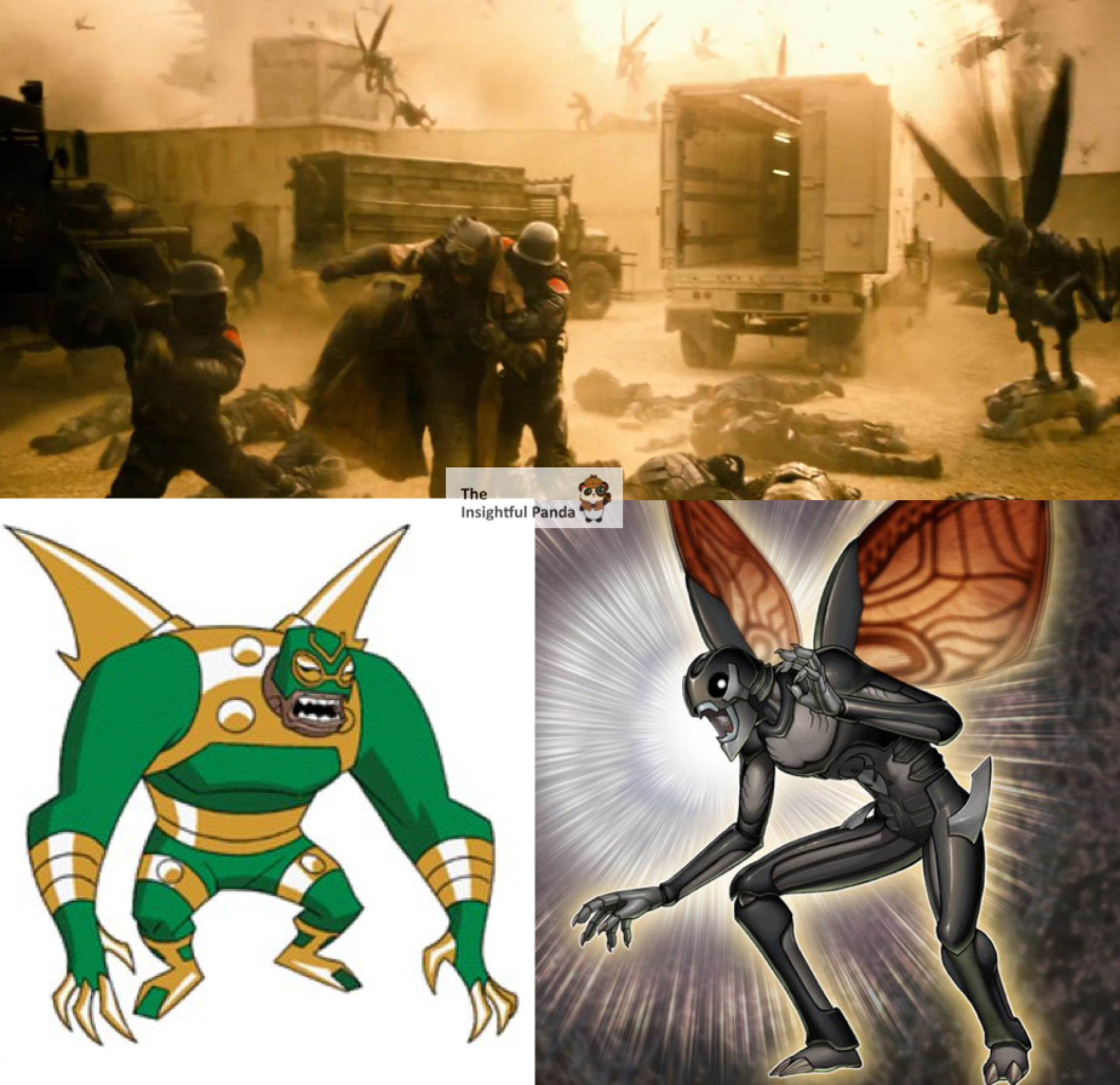 batman-v-superman-flying-monsters-parade