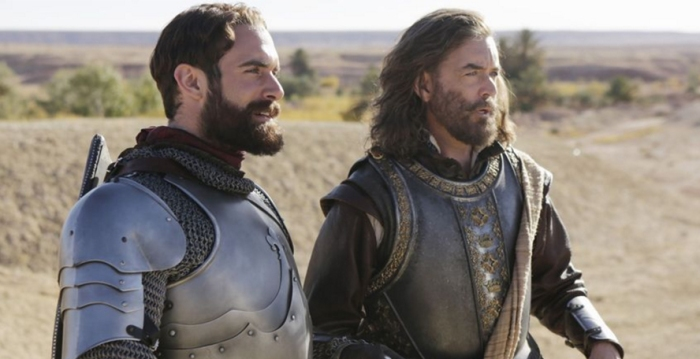 galavant-season-2-finale-feature