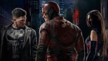 Daredevil Season 2 Spoiler Free Review