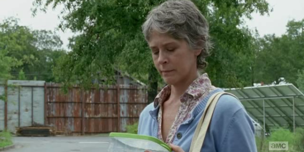 melissa-mcbride-the-walking-dead-6.12-not-tomorrow-yet-600x300-e1457382684494