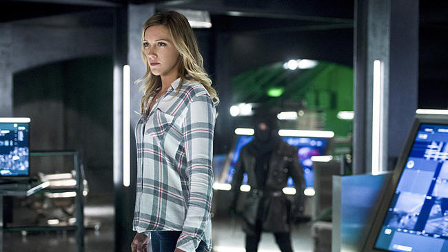 la-et-hc-arrow-eleven-fifty-nine-laurel-lance--001