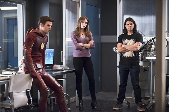 the-flash-season-2-versus-zoom-image-9