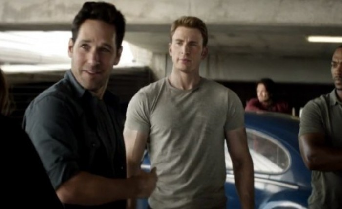 civilwar-antman-teamcap-700x309-770x470