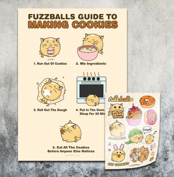 fuzzballs-cute-comics
