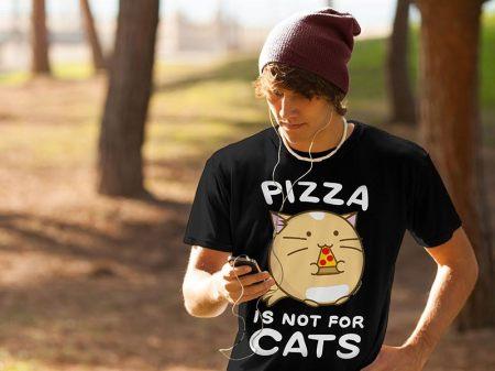fuzzballs-shirt-cute-model-2