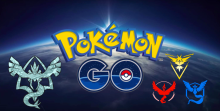 Pokemon Go Arguments Disproved