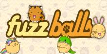 fuzzballs-comics-shirts-gifts-cute