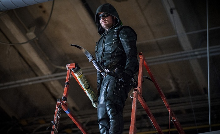 arrow-episode-3-4-204954