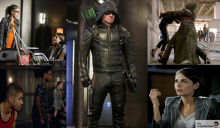 arrow-the-recruits-analysis-closer-look