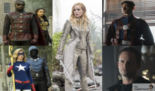 legends-of-tomorrow-justice-society-of-america-closer-look-analysis