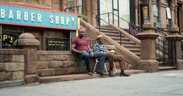 marvel-luke-cage-mike-colter-frankie-faison