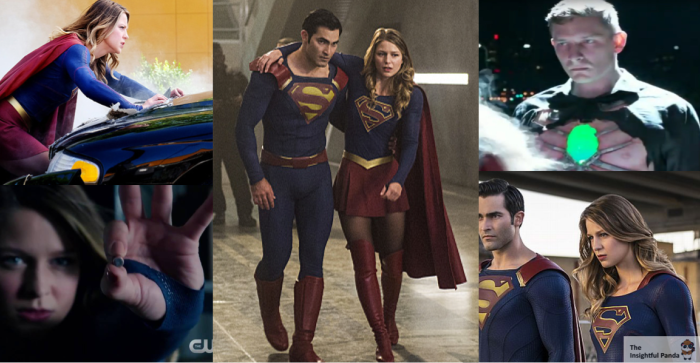 supergirl-the-last-children-of-krypton-closer-look-analysis