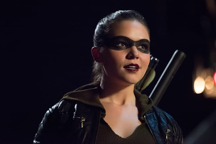 arrow-artemis