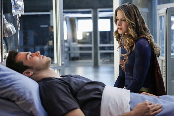 chris-wood-melissa-benoist-supergirl-cw