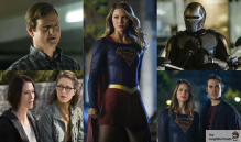 supergirl-changing-closer-look-analysis