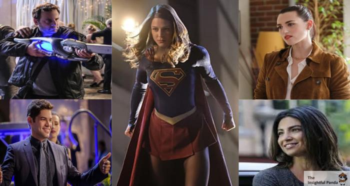 supergirl-crossfire-closer-look-analysis
