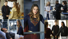 supergirl-medusa-closer-look-analysis