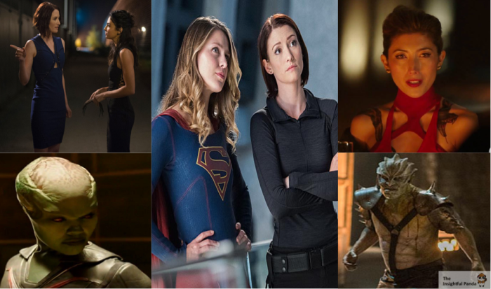 supergirl-survivors-closer-look-analysis