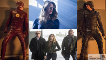 the-flash-invasion-heroes-vs-aliens-part-1-closer-look-analysis