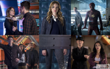 the-flash-killer-frost-closer-look-analysis