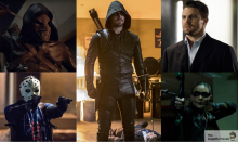 arrow-what-we-leave-behind-closer-look-analysis