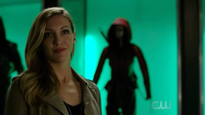 arrow-what-we-leave-behind-laurel-lives