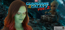guardians-of-the-galaxy-2-trailer-analysis