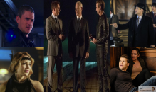 legends-of-tomorrow-the-chicago-way-closer-look-analysis