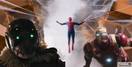 spider-man-homecoming-trailer-analysis
