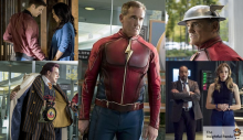 the-flash-the-present-closer-look-analysis