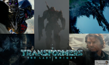 transformers-the-last-knight-analysis