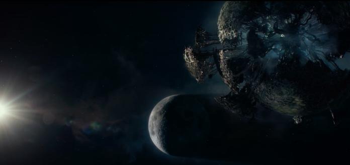 transformers-the-last-knight-moon-killer-unicron